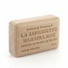 125g French Christmas Soap - Gold