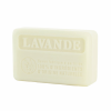 125g Natural French Soap - Lavender