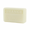125g Natural French Soap - Orange