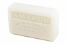 125g Almond Wholesale French Soap