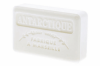 125g Antarctic Wholesale French Soap