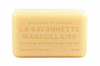 125g Apricot Wholesale French Soap