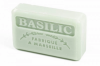 125g Basil Wholesale French Soap
