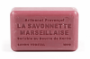 125g Blackcurrant Wholesale French Soap