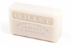 125g Carnation Wholesale French Soap