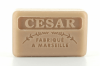125g Cesar Wholesale French Soap