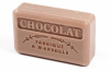 125g Chocolate Wholesale French Soap