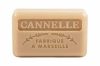 125g Cinnamon Wholesale French Soap