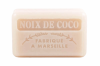 125g Coconut Wholesale French Soap