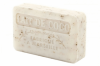 125g Coconut Milk Wholesale French Soap