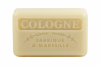 125g Cologne Wholesale French Soap