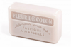 125g Cotton Flower Wholesale French Soap
