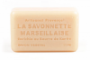 125g Fanny Wholesale French Soap