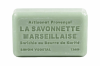 125g Fig Tree Wholesale French Soap
