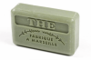 125g Green Tea Wholesale French Soap