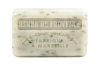 125g Herbe de Provence Wholesale French Soap