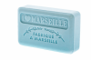 125g I Love Marseille Wholesale French Soap