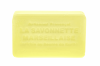 125g Immortal Wholesale French Soap