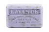 125g Lavender Flowers Wholesale French Soap