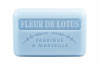 125g Lotus Blossom Wholesale French Soap
