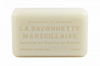 125g Magnolia Wholesale French Soap