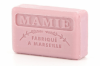 125g Granny Wholesale French Soap