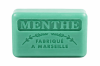 125g Mint Wholesale French Soap