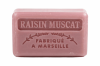 125g Muscat Grape Wholesale French Soap