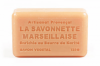 125g Peach Wholesale French Soap