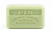 125g Pine Wholesale French Soap