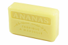 125g Pineapple Wholesale French Soap
