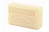 125g Popcorn Wholesale French Soap
