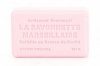 125g Princess Wholesale French Soap