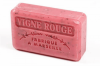 125g Red Vine Wholesale French Soap