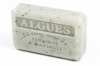 125g Seaweed Wholesale French Soap
