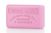 125g Tender Kiss Wholesale French Soap