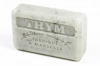 125g Thyme Wholesale French Soap