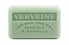 125g Verbena Wholesale French Soap