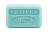 125g Vetiver Wholesale French Soap