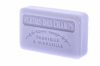 125g Wildflowers Wholesale French Soap
