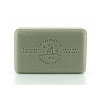 100g Bio Donkey Milk French Soap - Argan