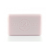100g Bio Donkey Milk French Soap - Cherry Blossom