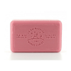 100g Bio Donkey Milk French Soap - Raspberry