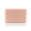 100g Bio Donkey Milk French Soap - Rose