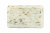 125g Tandem Soap - Lavender and Almond