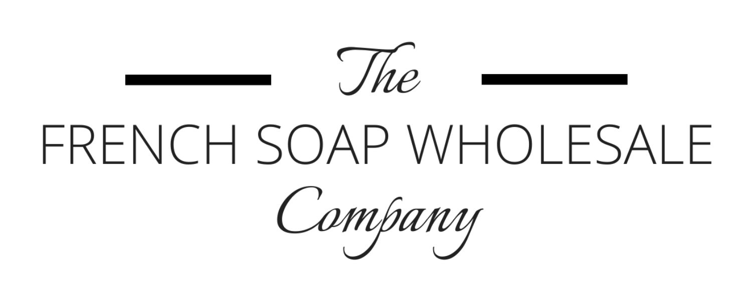 The Natural French Soap Company - Wholesale