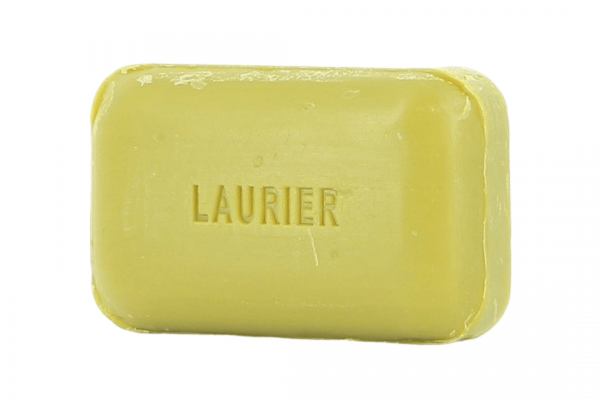 125g Aleppo Soap With Laurel Oil