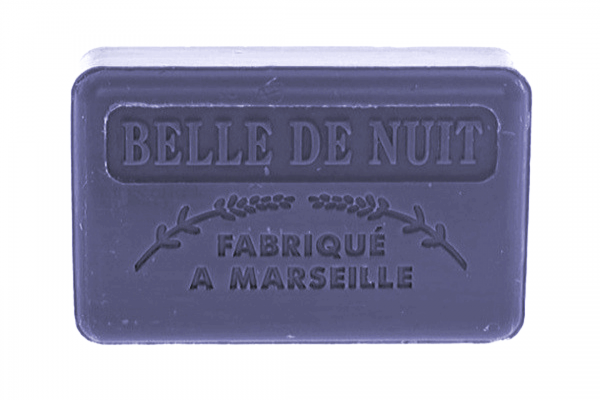 125g Beautiful Night Wholesale French Soap