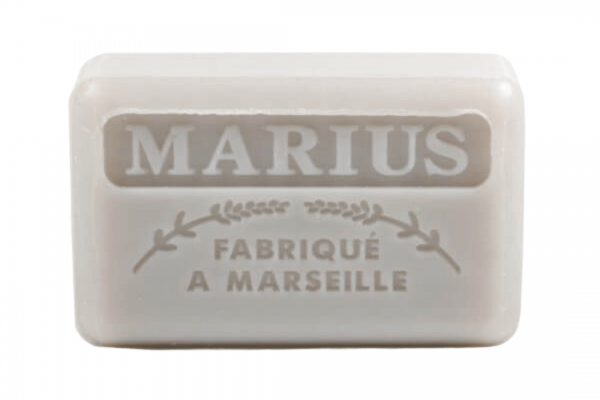 125g Marius Wholesale French Soap