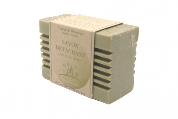Savon de Marseille Anti-Stain Soap